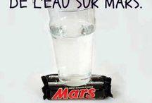 Humour!!! <3 / C'est a mourrir de rire!!!