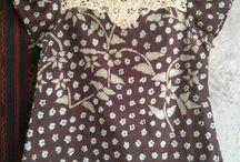 .batik.