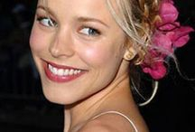 Wedding Hair - Braids / Tight braids, loose soft curly braids - double braids - we will try and find them all.