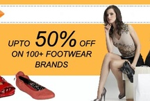 Shopping Voucher Codes / Use some shopping voucher codes and save huge discount while shop online.