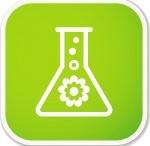 Natural & Environmental Sciences