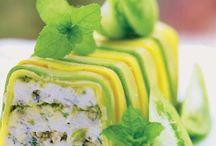 Taller Artes Culinarias