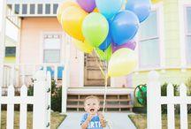 Photography: Child Inspiration
