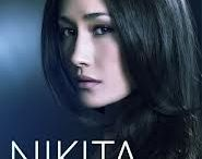 "NIKITA IS WAY TOO GOOD TO CANCLE / After the fourth season (which is ""6-10"" episodes) The one and only CW'S NIKITA will be cancled due to lack of views. I (nikki's #1 fan is spreading the word all over the wed to help prevent this. I alone cannot save the show. I need all you NIKITA fans out there to help by joining so CW can see how big of a mistake they will be making if they proceed."