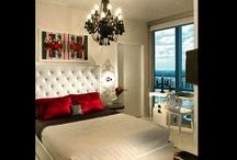 Bedroom Set / Here is some Epicoutu bedroom inspiration