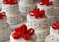 Wedding day!!! / by Stephanie Penney