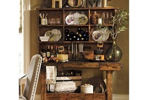 For the Home / by Michelle Meis