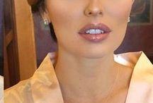 Makeup june 2018