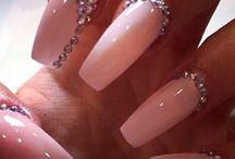 nails& patres