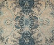 Clearance Rugs at Hemphill's Rugs & Carpets