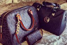 neverfull handbags