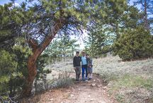 MY FAMILY IN THE ROCKIES / Our lives and adventures here in Estes Park and Rocky Mountain National Park.