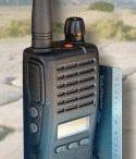 Tekk X-1000 2 Way Radios buy from fastradios.com