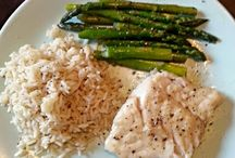 21 day fix meals / 21 day appropriate meals