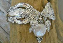 spoon jewelry