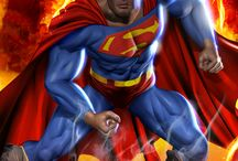 Cómic superman