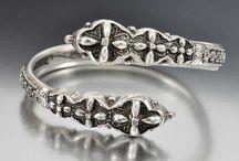jewelry / inspire and beautiful
