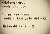 IndonesiaPoenya