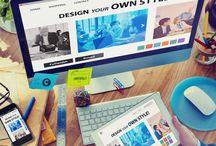 Get Superior Quality Designs For Your Website