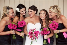 Wedding Ideas / by Kay Koehlmoos
