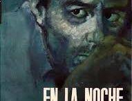 PREMIO PLANETA / Creado por José Manuel Lara Hernández. Comenzó en 1952. Se otorga el 15 de octubre. 600.000e para el ganador y unos 150.000 para el finalista.