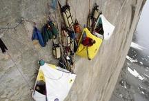 Climbing vs speleos!!!