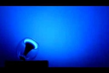 LED advies