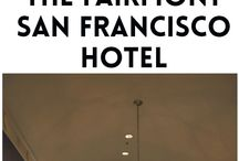 Hotels around the world