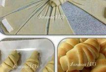 sütési formákra ötletek