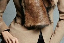 Jacket (beige)