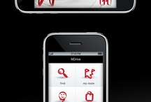 Mobile / by Terry Yip