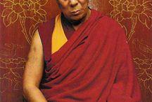 Dalai Lama - Kundun