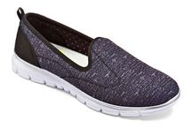 It's a light thing / Inspired by our h92 collection - our lightest ever shoes! http://www.hotter.com/gb/en/womens-active