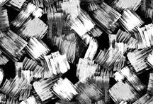 general search - print design patterns