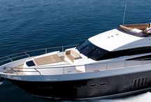 Yachting - Boat Life