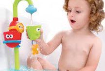 buy toys online dubai