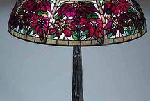 Lampki ozdobne