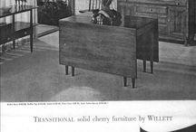 Willett Cherry
