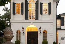 Házak háza