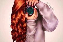 Picture ❤❤❤