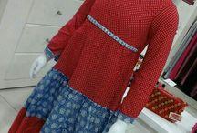 Batik Lolipop by @butikbocah