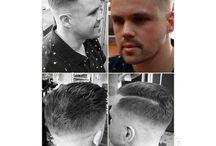 #haircut #hair