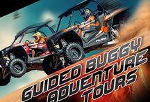 Motorsport, buggy, motocross, adventure