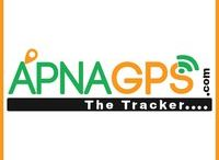 APNAGPS / Apna GPS tracker –device made with complete vehicle tracking system. Leading GPS tracker services for fleet management, vehicle tracking, personal car tracking delivering services for small , mid and large size business in bulk and small orders.