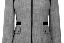 jacket ideas