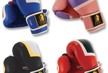 Boxing Gloves | KarateMart.com / View All Boxing Gloves Here: https://www.karatemart.com/boxinggloves.html