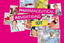 Pharma Gadget / Working in the Pharmaceutical business ? You are welcome among our Gadget