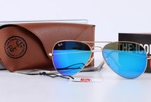 Ray Ban Sunglasses only $19.99  F6esWZjePd / Ray-Ban Sunglasses SAVE UP TO 90% OFF And All colors and styles sunglasses only $19.99! All States ---------Buy Now:   http://www.rbunb.com