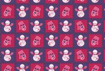 クリスマス スマホ 壁紙