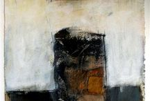 Abstract Art / by Pamela Brown